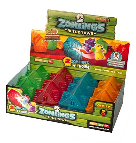 casa-zomlings-in-the-town-2-zomlings-1-house-serie-3