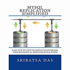 MySQL Replication Simplified: Easy Step-by-Step Examples to