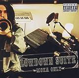 Songtexte von Moka Only - Lowdown Suite