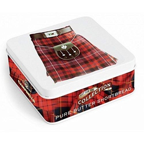 scottish-kilt-campbells-shortbread-in-tin-90g