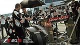 F1 2015 - [PlayStation 4]... Ansicht