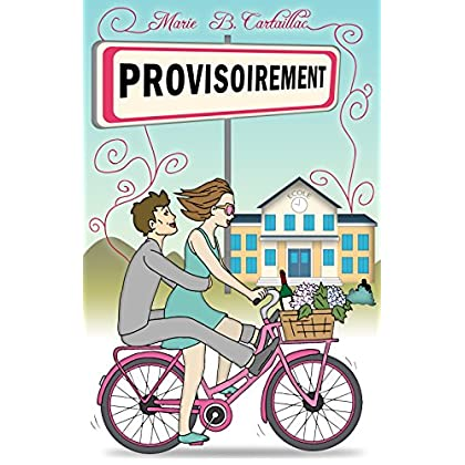 Provisoirement