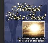 Hallelujah, What a Savior! by Kenneth W. Osbeck (2000-01-21)