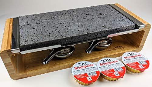 GRILL K/Ü HLERGRILL OHNE EMBLEM SCHWARZ Carparts-Online GmbH