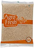 #1: Agro Fresh Premium  Whole Urad, 500g