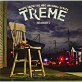Music From The HBO Original Series - Treme Season 2
