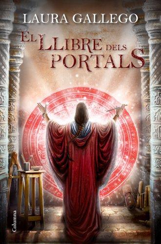 El llibre dels portals (Clàssica) (Catalan Edition)