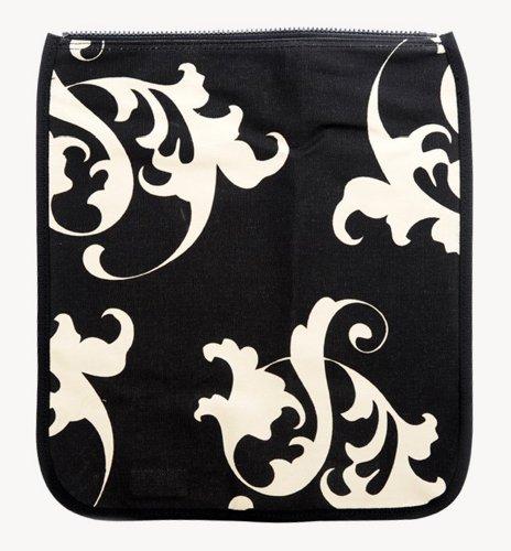 jille-designs-carryall-cover-049605