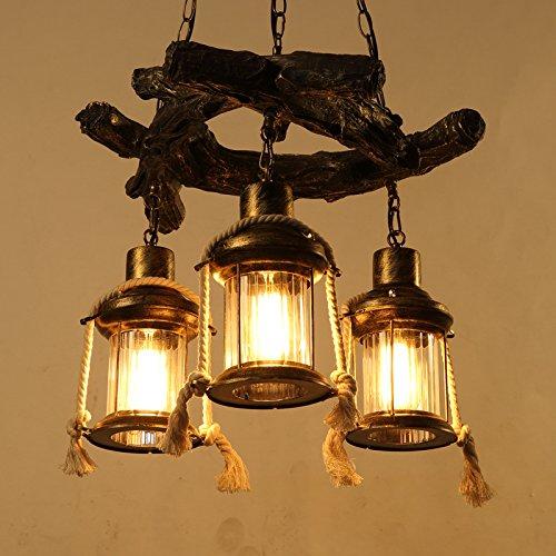 qwer-lampara-colgante-de-techo-clasico-americano-retro-resina-loft-sal-yoga-web-apparel-candelabros-