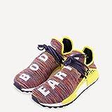 adidas NMD Human Race Trail Pharrell Williams Multi (42 EUR, Multi)