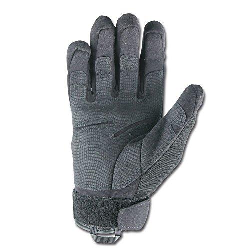 Handschuhe Blackhawk S.O.L.A.G. Größe XXL