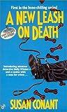 download ebook a new leash on death by susan conant (1996-07-05) pdf epub