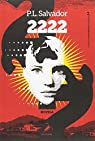 2222 par Pérez López (P.L. Salvador)