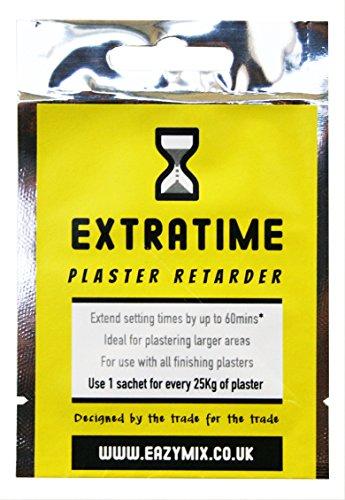 extratime-plaster-retarder-x-10-sachets