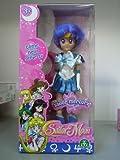Sailor Moon Fashion Doll