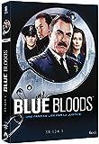 Blue Bloods - Saison 3 (dvd)