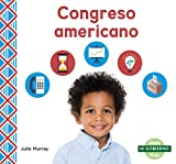 Congreso americano/ American Congress (Mi gobierno/ My Government)