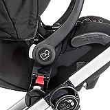 Prezzo Baby Jogger Adattatore auto per City Select