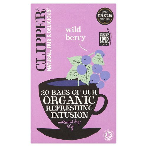 clipper-organic-wild-berry-20-bag-order-6-for-trade-outer