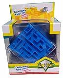 Cube Impossible Skills - Farbe Baby Bild
