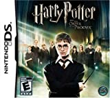 Electronic Arts Harry Potter - Juego (DS)
