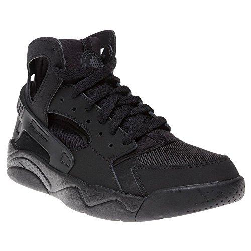 Nike Flight Huarache (GS), Chaussures de Sport-Basketball Garçon
