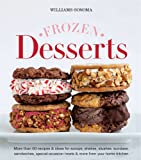 Frozen Desserts (Williams-Sonoma)