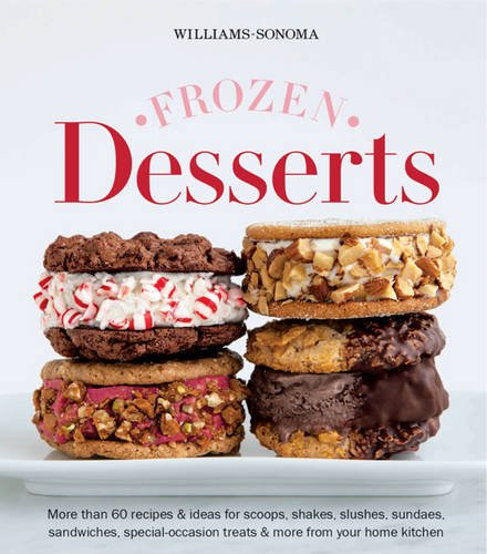 frozen-desserts-williams-sonoma