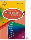 ISBN 3882074582