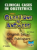 Clinical Cases In Obstetrics 1000+ Qus & Answer