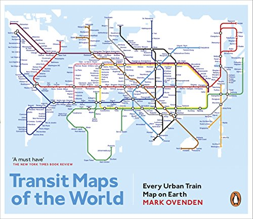 transit-maps-of-the-world-every-urban-train-map-on-earth