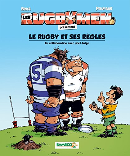 BD rugby
