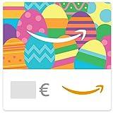 Digitaler Amazon.de Gutschein (Ostereier)