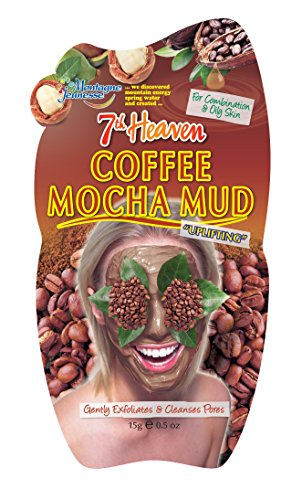 coffee-mocha-mud-mask-by-montagne-juenesse-facepack