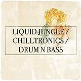 Liquid Jungle / Chilltronics / Drum N Bass