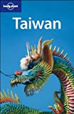 Taiwan (Travel Guides)