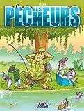 LES PECHEURS