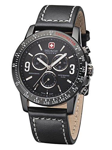 swiss-military-hanowa-crusader-06-426713007-montre-chronographe-pour-homme-notice-dutilisation-en-fr