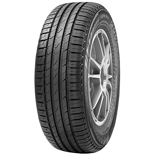 Nokian-Line-SUV-XL-21560R17-100-H-Anno-Round-Pneumatici-AC71