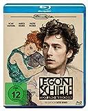 Egon Schiele kostenlos online stream
