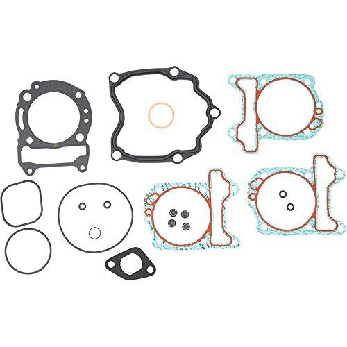 Motorrad Zylinderdichtsatz + aller Zylinder + Auspuffdichtungen Import 100689550