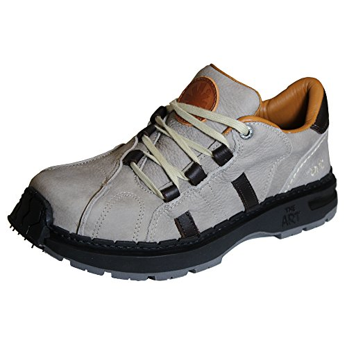 the-art-company-schuhe-0204-libertad-in-overland-taupe-44