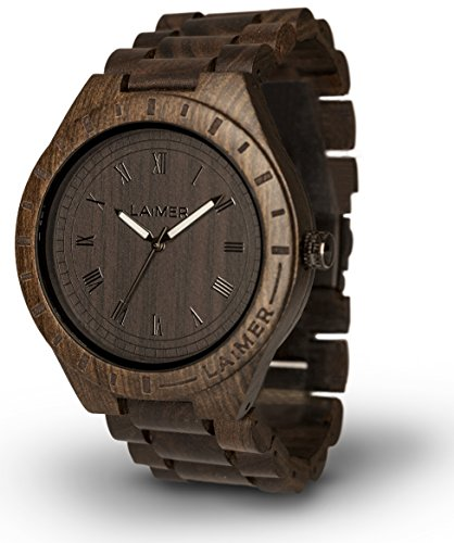 laimer-woodwatch-black-edition-100-sandalwood-natural-product-south-tyrol-light-as-a-feather-hypoall