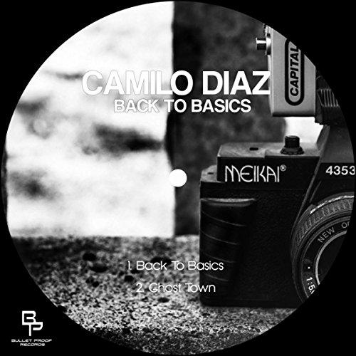 back-to-basics-original-mix