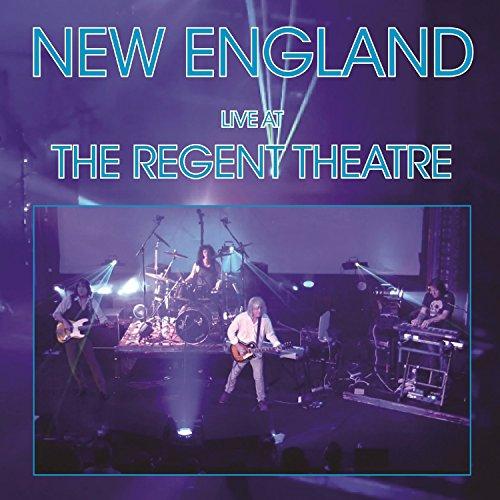 live-at-the-regent-theatre