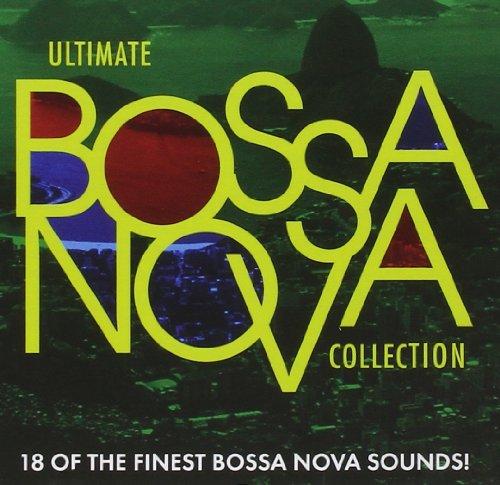ultimate-bossa-nova-collection