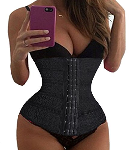 gotoly-perfect-waist-firm-compression-waist-trainer-for-a-hourglass-body-tight-small-black