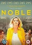 Noble [Edizione: Regno Unito] [Edizione: Regno Unito]