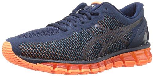 zapatillas asics quantum 360 xl