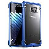 Samsung Galaxy Note 7 (2016) Hülle, SUPCASE Unicorn Beetle